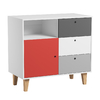 vox_concept_commode_1_rouge