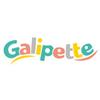 Galipette