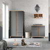 vox_altitude_pack_armoire_commode_ambiance_gris
