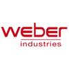 Weber Industries