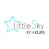 Little Sky by Klups