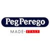 Peg Pérego