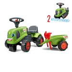 212C_falk_porteur_tracteur_claas_remorque_pelle_rateau_2 (2)