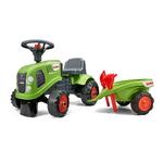 212C_falk_porteur_tracteur_claas_remorque_pelle_rateau_1
