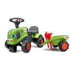 212C_falk_porteur_tracteur_claas_remorque_pelle_rateau_2