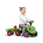 212C_falk_porteur_tracteur_claas_remorque_pelle_rateau_6