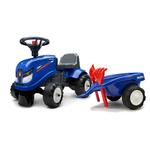 299C_falk_porteur_tracteur_iseki_remorque_pelle_rateau_1