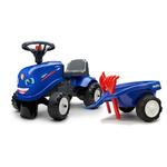299C_falk_porteur_tracteur_iseki_remorque_pelle_rateau_2 (2)