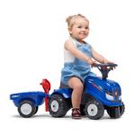 299C_falk_porteur_tracteur_iseki_remorque_pelle_rateau_4