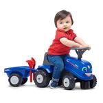 299C_falk_porteur_tracteur_iseki_remorque_pelle_rateau_5