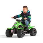 609BR_falk_quad_pedales_bud_racing_2
