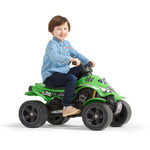 609BR_falk_quad_pedales_bud_racing_3