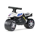 427_falk_porteur_baby_moto_police_1