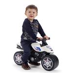 427_falk_porteur_baby_moto_police_4