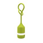 Lantern-Vert-Anis-Ouvert