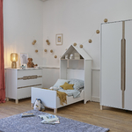 CELESTE_galipette_chambre_complete_2