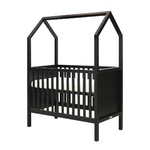 11404112-bed-60x120-Home-3D-ma