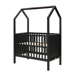 11404112-bed-60x120-Home-3D