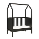 11404112-bench-bed-60x120-Home (3)