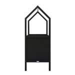 11404112-bed-60x120-Home-feete
