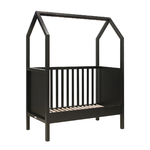 11404112-bench-bed-60x120-Home (4)