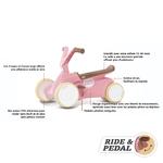 BERG_GO2_Retro_Pink_left-slanted_pedal-open