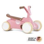 BERG_GO2_Retro_Pink_right_slanted_pedal_closed
