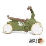 BERG_GO2_Retro_Green_right_pedal_open