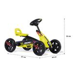 BERG-Buzzy-Aero-Age_and_Size_1500x1500