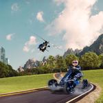BERG_Reppy_Roadster_theme