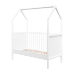 16304111-bench-bed-70x140-My-F (2)