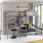PIOLZB17_lit_mezzanine_bureau_fauteuil_vipack_pino_1