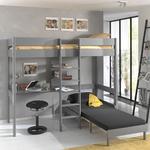 PIOLZB17_lit_mezzanine_bureau_fauteuil_vipack_pino_2