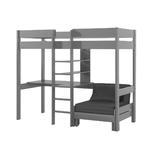 PIOLZB17_lit_mezzanine_bureau_fauteuil_vipack_pino_4