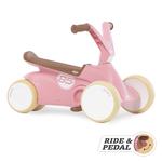 BERG_GO2_Retro_Pink_right_slanted_pedal_open