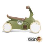 BERG_GO2_Retro_Green_right_pedal_close