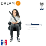 tendresse_bebe_rehausseur_dream_nania_gris_2