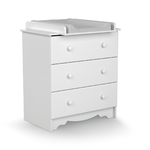at4-marelle-commode-a-langer