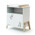 at4-winnie-commode-2-portes-1
