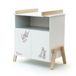 at4-winnie-commode-2-portes-2