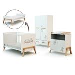 at4-winnie-chambre-complete-lit-evolutif-commode-2-portes