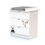 at4-webaby-panda-commode-a-langer-tiroir
