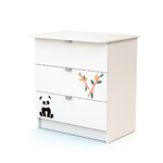 at4-webaby-panda-commode-tiroir