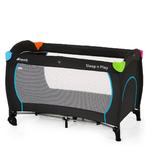 Sleep-And-Play-Center-600535-4