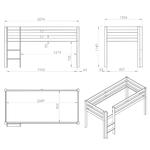 pino_vipack_dimensions