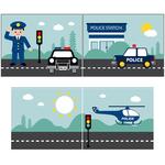 pino_vipack_police