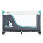 Sleep-And-Play-Center-II-600580-3