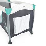 Sleep-And-Play-Center-II-600580-5