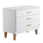 vox_lounge_white_commode_1