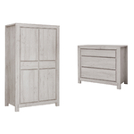 TWF_SAN_DIEGO_pack_armoire_commode